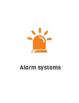 alarma-gris-en