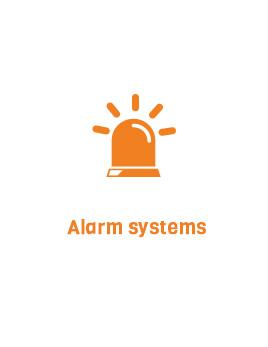 alarma-n-en