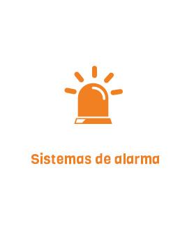 alarma2-naranja