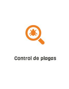 control-gris