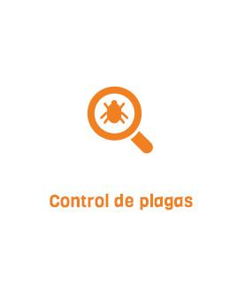 control-naranja