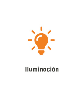 iluminacion-gris