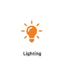 light-g-en