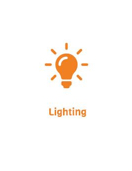 light-n-en