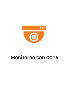 monitoreo1-gris
