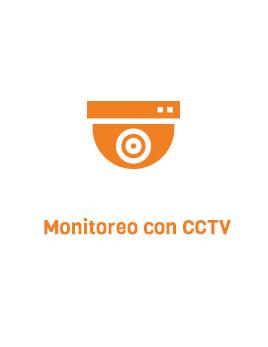 monitoreo2-naranja