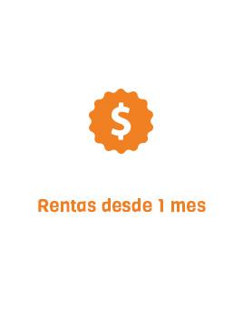 rentas-naranja2
